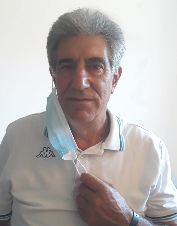 Andrea Facchinetti
