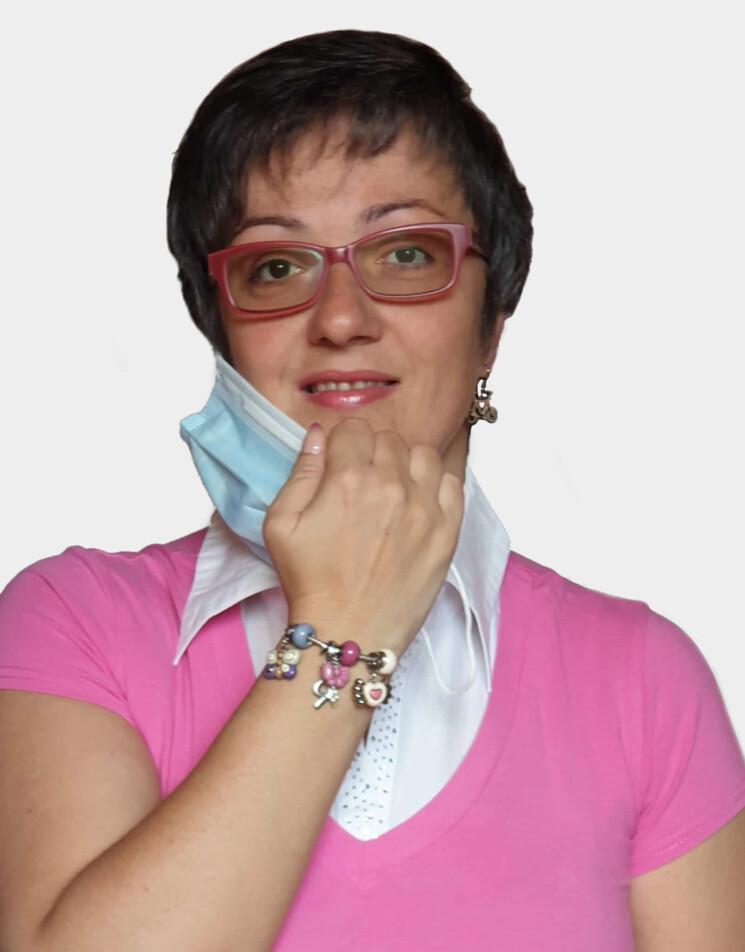 Rita Trapletti