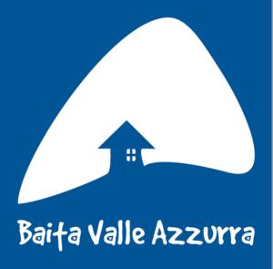 baita valle azzurra piccolo