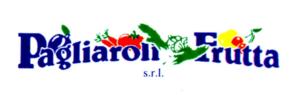 pagliaroli frutta piccolo