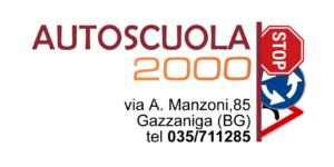 autoscuola 2000