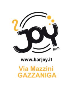bar joy