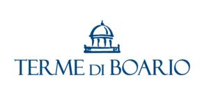Logo_Terme_di_boario_piccolo