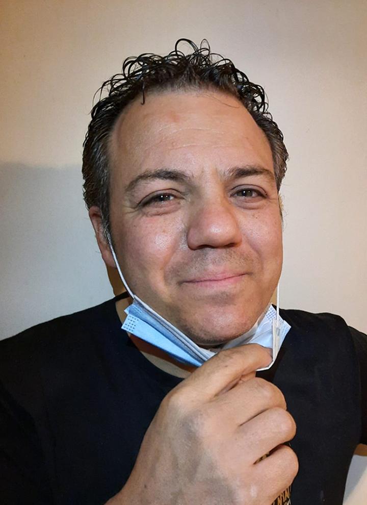 Arturo Marzetti